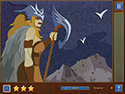 Mosaic: Game of Gods III for Mac OS X