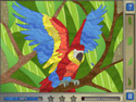 Mosaic: Game of Gods for Mac OS X