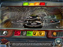 Motor Town: Soul of the Machine for Mac OS X