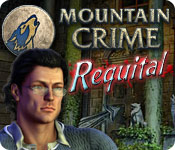Mountain Crime: Requital for Mac Game