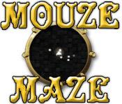 Mouze Maze