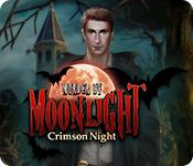 Murder by Moonlight: Crimson Night