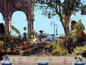 Murder Island: Secret of Tantalus for Mac OS X