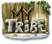 My Tribe for Mac Game