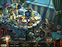 Mysteries of the Mind: Coma Collector's Edition for Mac OS X
