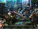 Mystery of the Ancients: Curse of the Black Water Collector's Edition for Mac OS X