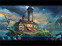Mystery of the Ancients: No Escape Collector's Edition for Mac OS X