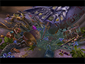 Mystery Case Files: Black Crown for Mac OS X