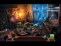 Mystery Case Files: Broken Hour for Mac OS X