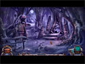 Mystery Case Files: Dire Grove, Sacred Grove Collector's Edition for Mac OS X