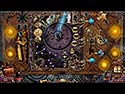 Mystery Case Files®: Fate's Carnival Collector's Edition for Mac OS X