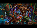 Mystery Case Files: The Harbinger Collector's Edition for Mac OS X