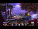 Mystery Case Files: Key to Ravenhearst for Mac OS X