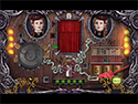 Mystery Case Files: Moths to a Flame for Mac OS X