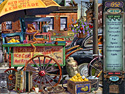 Mystery Case Files: Prime Suspects for Mac OS X