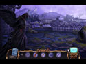 Mystery Case Files: Ravenhearst Unlocked for Mac OS X