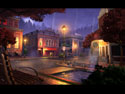 Mystery Case Files: The Revenant's Hunt Collector's Edition for Mac OS X