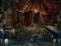 Mystery Legends: The Phantom of the Opera Collector's Edition for Mac OS X