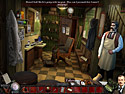 Mystery Murders: Jack the Ripper for Mac OS X