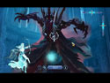 Mystery of the Ancients: Black Dagger for Mac OS X