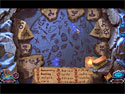 Mystery of the Ancients: Deadly Cold Collector's Edition for Mac OS X