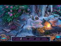 Mystery of the Ancients: Deadly Cold for Mac OS X