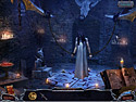 Mystery of the Ancients: Lockwood Manor for Mac OS X