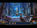 Mystery of the Ancients: Mud Water Creek Collector's Edition for Mac OS X