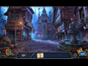 Mystery of the Ancients: Mud Water Creek for Mac OS X