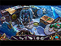 Mystery of the Ancients: Three Guardians Collector's Edition for Mac OS X