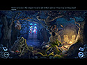 Mystery of Unicorn Castle: The Beastmaster for Mac OS X