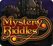 Mystery Riddles for Mac Game