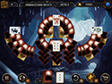 Mystery Solitaire: Cthulhu Mythos for Mac OS X
