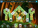 Mystery Solitaire: Grimm's Tales 2 for Mac OS X