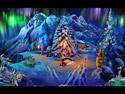 Mystery Tales: Alaskan Wild for Mac OS X