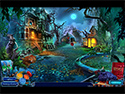 Mystery Tales: Art and Souls Collector's Edition for Mac OS X
