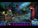 Mystery Tales: Her Own Eyes Collector's Edition for Mac OS X