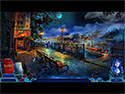 Mystery Tales: Master of Puppets Collector's Edition for Mac OS X
