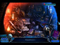 Mystery Tales: The Hangman Returns Collector's Edition for Mac OS X