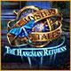 Mystery Tales: The Hangman Returns