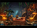 Mystery Tales: The Lost Hope Collector's Edition for Mac OS X