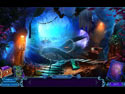Mystery Tales: The Other Side Collector's Edition for Mac OS X