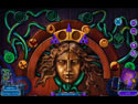 Mystery Tales: The Reel Horror Collector's Edition for Mac OS X