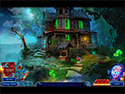Mystery Tales: Til Death Collector's Edition for Mac OS X