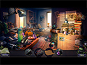 Mystery Trackers: Fatal Lesson Collector's Edition for Mac OS X