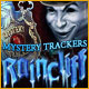 Mystery Trackers: Raincliff