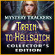 Mystery Trackers: Train to Hellswich Collector's Edition