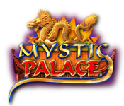 Mystic Palace Slots for Mac Game