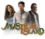 Enjoy the new game: Mystical Island