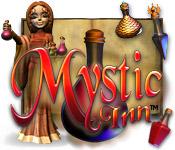 Mystic Inn for Mac Game